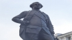 Scores sign petition to remove 'Clive of India' statue in UK