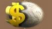Rupee settles 20 paise lower against US dollar
