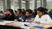 Tamil Nadu Arrear exams for colleges cancelled