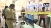 Telangana: COVID-19 survivor develops AI based screening system; Installed in railway stations
