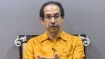 SC decision on Maratha quota unfortunate: Uddhav Thackeray