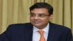 Ex-RBI governor, Urjit Patel appointed chief of key economic think-tank