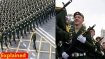 Explained: What is Victory Day? Why is it celebrated on different date in Russia?