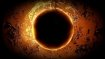 Total Solar Eclipse 2020: All you need to know
