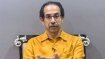 Maharashtra CM Uddhav Thackeray has become family doctor: Shiv Sena's 'Saamana'