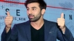 Riddhima Kapoor on rumours of Neetu, Ranbir testing positive for COVID-19: We are fit