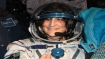 Our Place In Space: LIVE webinar with Sunita Williams