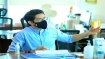 Cyclone Tauktae: Aaditya Thackeray reviews situation in Mumbai
