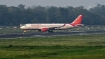 Air India flight returns from Sydney with just cargo after crew member tests positive for COVID-19