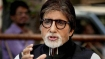 RBI ropes in Amitabh Bachchan for customer awareness campaign