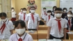 Vietnam reports fresh wave of coronavirus, imposes more restrictions as outbreak spreads
