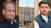 Congress to move SC after Raj HC orders status quo on disqualification notices