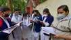 CBSE Class 12 result 2021 to be declared by July 31