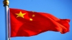 Chinese researcher linked to military hiding in San Francisco consulate: Report