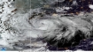 2020's First Hurricane Hanna makes landfall in Texas as Category 1 storm