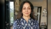 I'm fine and healthy: Hema Malini dismisses hospitalisation rumours