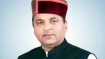 Himachal Pradesh cabinet expanded