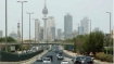 8 lakh Indians may have to leave as Kuwait approves a draft expat quota bill: Report