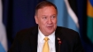 A hub of spying says Pompeo on China's Houston consulate