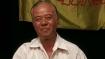 Bengaluru: Kannada comedian Mimicry Rajagopal passes away at 69