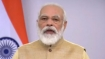 Our armed forces' valour inspire generations: PM on Kargil Vijay Diwas
