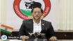 Assam, Nagaland CM's hold closed door meetings with NSCN chief