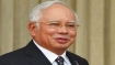 Former Malaysia PM found guilty of corruption in 1MDB financial scandal