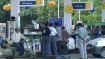 Prisoners to be employed in petrol pumps to be set up by Kerala govt in jails