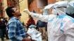 Coronavirus scare: Crematoriums in Bhopal struggle as COVID-19 deaths mount