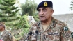 Pakistan Army would respond with full might if provoked: Gen Bajwa