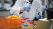 'Worrying sign' as global coronavirus deaths rise for first time in 6 weeks: WHO