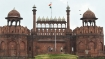 Red Fort to remain shut for visitors till Jan 31