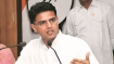 Rajasthan crisis: Cannot issue whip for a party meeting says High Court