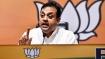 Are phones of state leaders being tapped in Rajasthan: BJP demands CBI probe