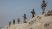 High alert as terrorists hatch plan to target Amarnath Yatra