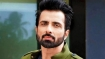 Shiv Sena attacks BJP over I-T's action against Sonu Sood in 'Saamna'