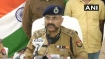 Kanpur ambush: Vikas Dubey's aide arrested, 2 looted rifles recovered, says UP police