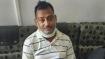 Gangster Vikas Dubey died of 'haemorrhage, shock': Post-mortem report