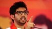 'Maharashtra 'expecting a third COVID wave soon': Aaditya Thackeray