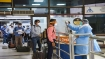 Dubai, UK flyers contributed max Covid-19 importations in India: IIT Study