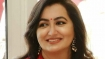 Sumalatha Ambareesh tests positive for coronavirus