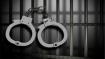 Delhi: Women, her male friend arrested for killing husband