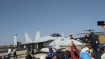 Aero India 2021: Here is how to register and watch the show for free