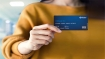 Use the Digital Health EMI Network Card for costs excluded from health insurance