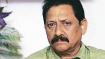 UP Minister, former Indian cricketer Chetan Chauhan dies of COVID-19