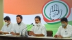 CWC: After seven hours, Congress was back to square one