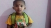 Kerala: 3-year-old boy dies after swallowing coin; relatives allege govt hospitals' negligence