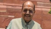 Amar Singh: The wily Thakur who had friends across political spectrum