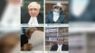 Caught on camera: Advocate Dhavan smokes hookah during virtual hearing, judge issues health advisory