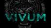 VIVUM XX : Revolutionary and Online. Whatever It Takes